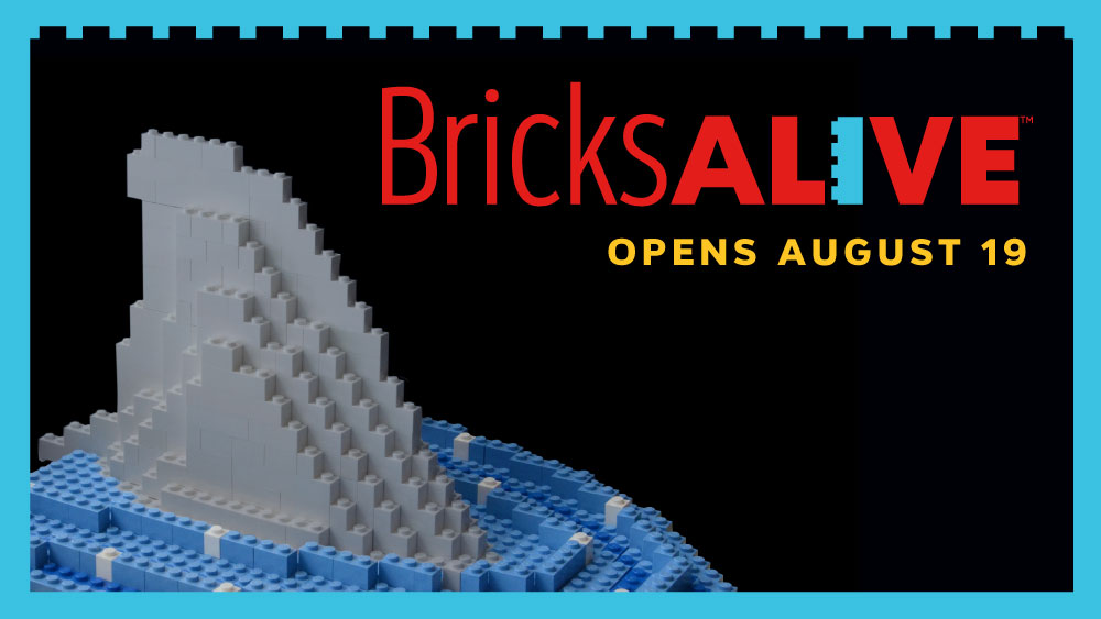 BricksAliveBLOG