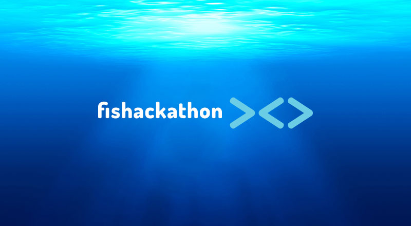 Fishackathon_social_share